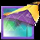 Adobe PageMaker 7.0 Full Serial