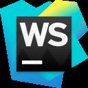 WebStorm 2016.1 Full Version