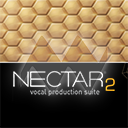 iZotope Nectar 2 Full Crack