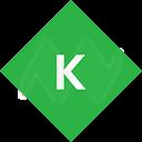Kendo UI Complete (Professional & ASP.NET) 2016 Full Version