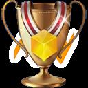 Registry Winner 2015 Full Version
