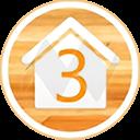 Ashampoo Home Designer Pro 3 Full Version