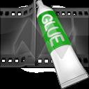 Boilsoft Video Joiner 7.02.2 Full Version