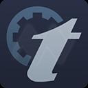 Tracktion 7 Full Keygen