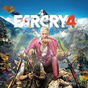 Far Cry 4 + DLC (Content) Full Crack