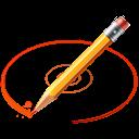 BurnAware Professional 8.0 Full Keygen