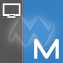 NetSupport Manager v12 Full Crack