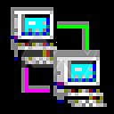 AlphaCom 9.0 Full Keygen