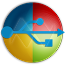 WinToUSB Enterprise 3.7 Full Keygen