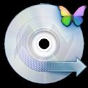 EZ CD Audio Converter 3.0.6 Full Crack
