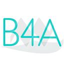 Basic4Android 4.30 Full Keygen