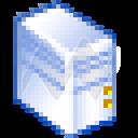 TrackStudio Enterprise 5.0.6 Full Keygen