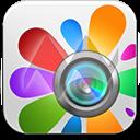 Photo Studio PRO 1.7.0.5 Patched apk