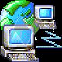 LAN Speed Test 3.5 Full Version
