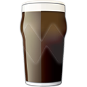 BeerSmith 2.2 Full Version