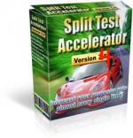 Split Test Accelerator Full Latest Version