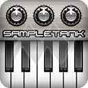 SampleTank 3 v3.6.5 Full Keygen