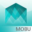 Autodesk MotionBuilder 2016 + Keygen