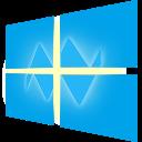 Windows 8.1 Update 1 2015