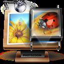 Benvista PhotoZoom Pro 6.1 Full Keygen