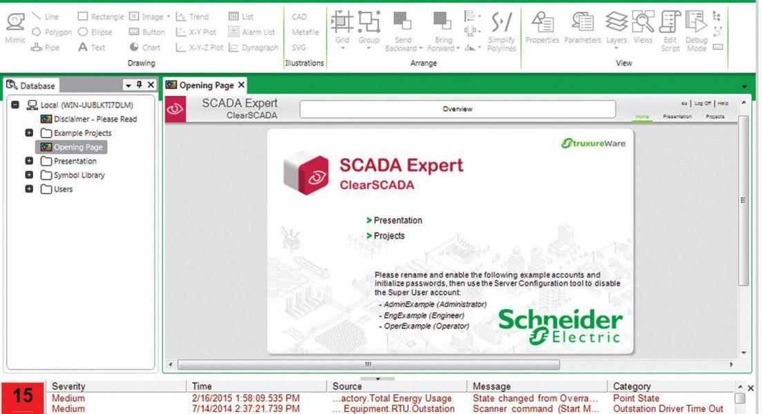 scada-expert-2015
