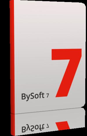 bysoft-pak